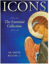 ICONS: THE ESSENTIAL COLLECTION