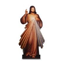 MARC SEVELLI DIVINE MERCY LARGE