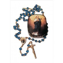 MARIAN MARY IMMACULATE ROSARY