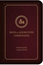 MASS & ADORATION COMPANION