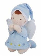 MY SWEET ANGEL DOLL