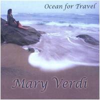 OCEAN FOR TRAVEL MARY VERDI