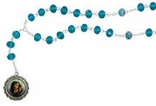 OUR LADY OF SORROWS CHAPLET