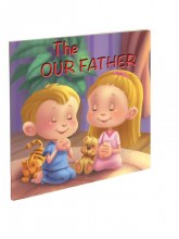 OUR FATHER FOR CHILDREN, THE