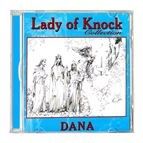 OUR LADY OF KNOCK DANA