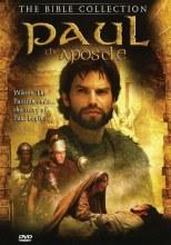 PAUL THE APOSTLE DVD