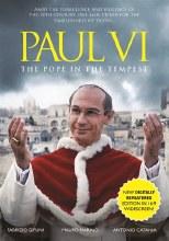 PAUL VI DVD