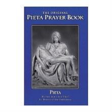 THE ORIGINAL PIETA PRAYER BOOK