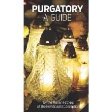 PURGATORY: A GUIDE