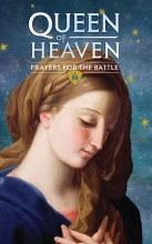 QUEEN OF HEAVEN PRAYER BOOK