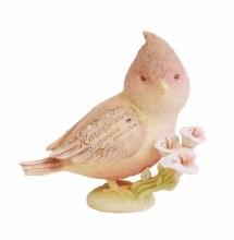 REMEMBRANCE BIRD