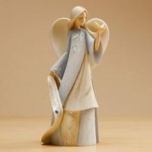 SEPTEMBER MONTHLY ANGEL