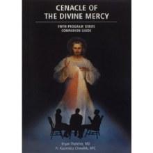 SERIES 1 CENACLE DM DVD/GUIDE