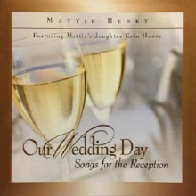 OUR WEDDING DAY SONGS FOR RECEPTION