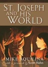 ST JOSEPH AND HIS WORLD