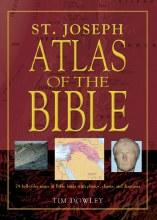 ST. JOSEPH ATLAS