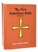ST JOSEPH NAB STUDENT EDITION