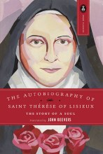 THE AUTOBIOGRAPHY OF ST THERESE