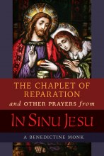 THE CHAPLET OF PREPARATION
