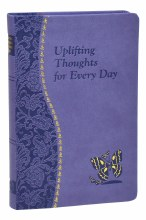UPLIFTING THOUGHTS FOR EVERYDA