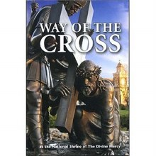 WAY OF THE CROSS NAT SHRINE