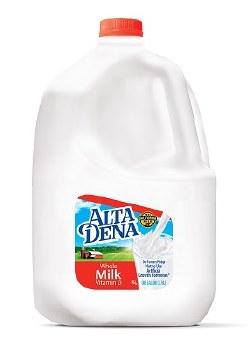 Alta Dena Regular Gal.