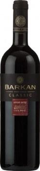 Barkan Cabernet Sauvignon 750 ml