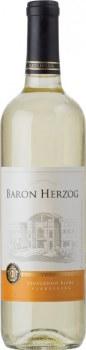 Herzog Sauvignon Blanc 750 ml