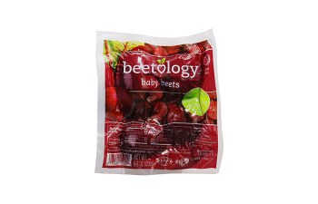 Beetology Baby Beets 8.8 oz