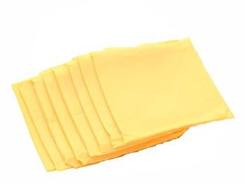 Cheddar Yellow