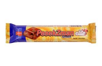 Elite Pesekzman 1.59 oz