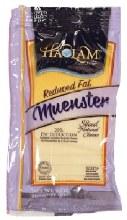Haolam Muenster Light 6 oz