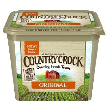 Country Crock 15 oz
