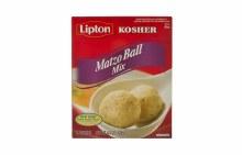 Lipton Matza Ball Mix 4.50 oz