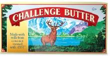 Challenge Butter Bar Salted 8 oz