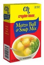 Croyden Matzo Ball Mix 4.5 oz