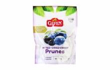 Gefen Prunes 10 oz