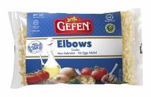 Gefen Noodles Elbows