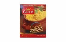 Gefen Couscous 5 oz