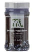 778  Black Currant 12 oz