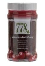 778 Cherry Preserve 340 g