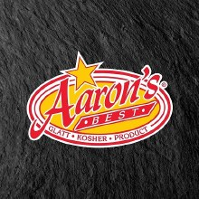 Aarons Cocktail Franks 8 oz