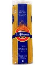 Allegra Spaghetti 16 oz