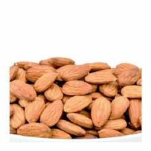 Almonds Roasted 12 oz