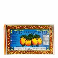 Amardeen  Apricot Paste 14 oz