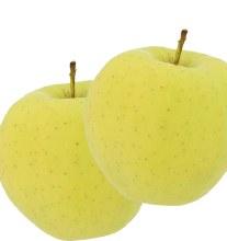 Apples Big Golden