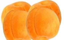 Apricots -- Per Lb