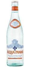 Aqua Panna Spring Water 500 ml
