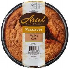 Ariel Marble Cake 450 g