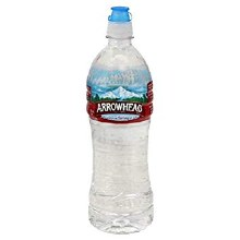 Arrowhead Water 700 Ml 23.7 oz